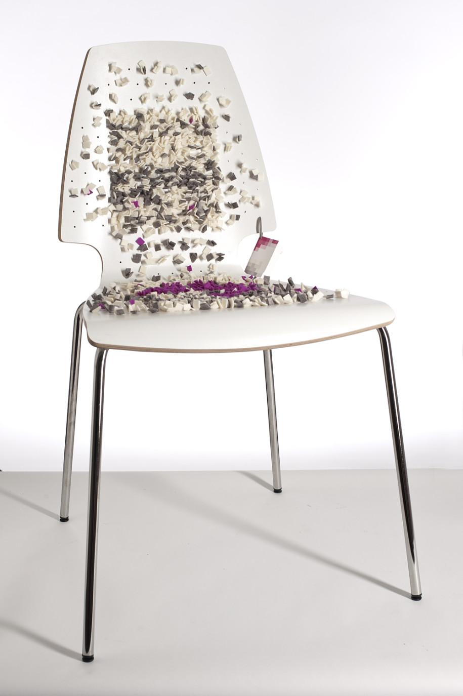 designer st hle in berlin designbote. Black Bedroom Furniture Sets. Home Design Ideas