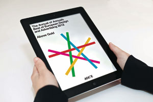 ADC Annual 2012