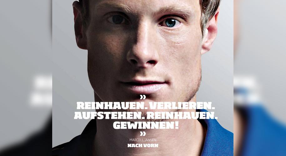 HSV_Titel