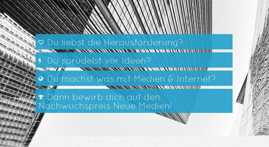 NWP_Info