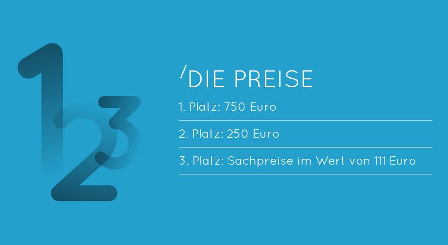 NWP_Preise
