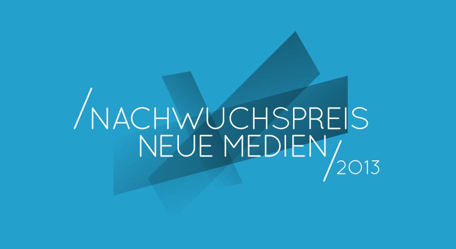 NWP_Titel