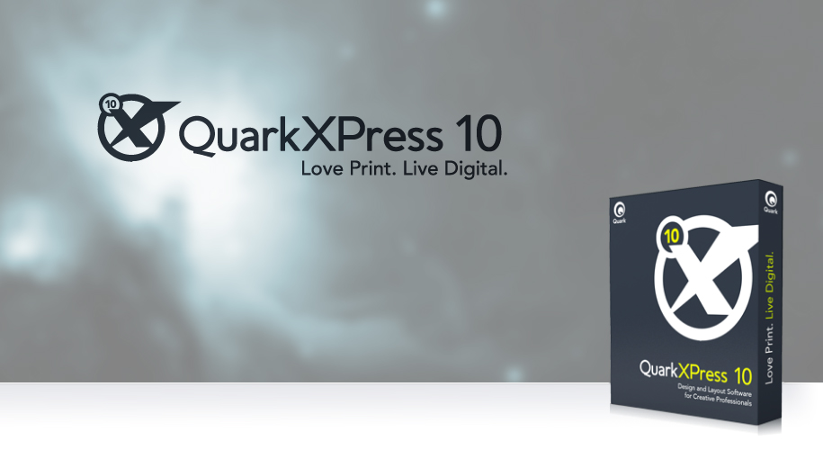 Quark_Titel