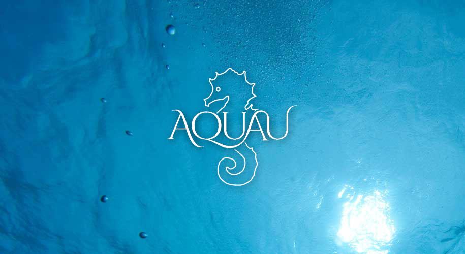 AquaU