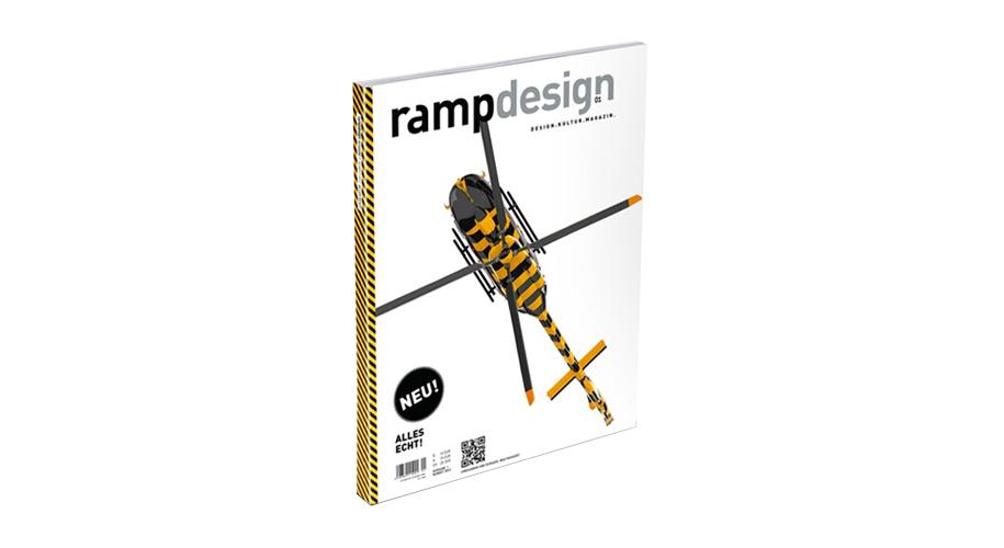 rampdesign_titel_1