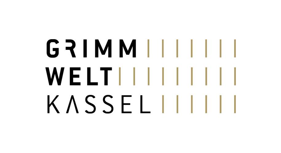 grimmwelt2