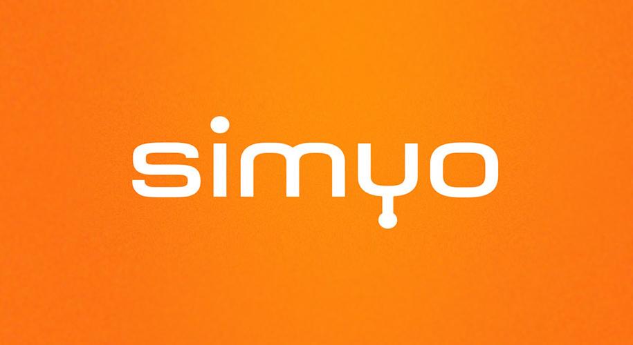 simyo1