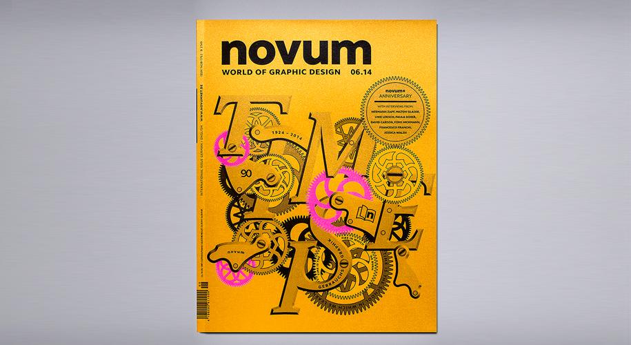 Novum_0614