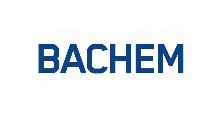 bachem_0
