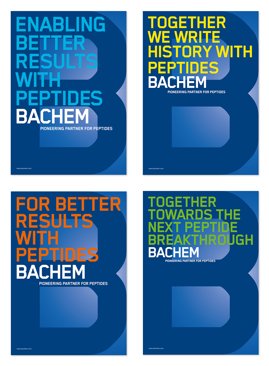 bachem_2
