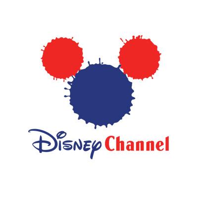 Logo von 1999 – 2003 (Nicht in den USA)