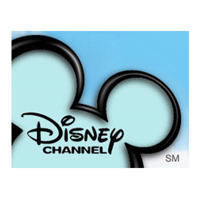 Logo von 2002 – 2010