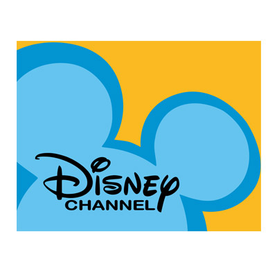 Logo von 2002 – 2010 (Farbvariante)