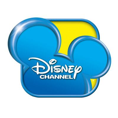 Logo von 2010 – 2014