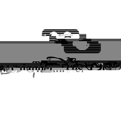 Logo von 1983 – 1997
