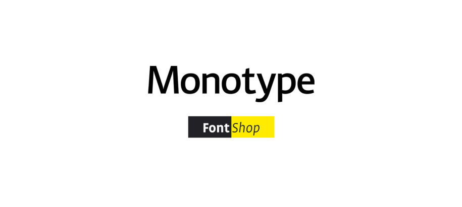 monotype-fontshop