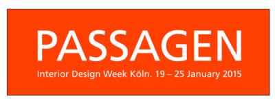 Design - passagen-2015