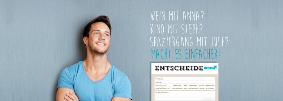 Design - design-verlag-kampagne