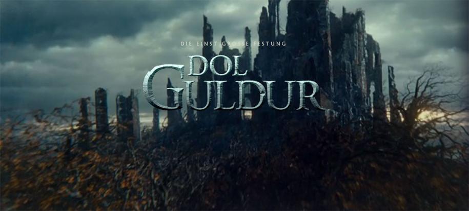 hobbit-dol-guldur