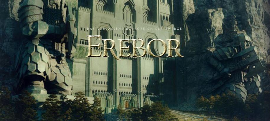 hobbit-erebor