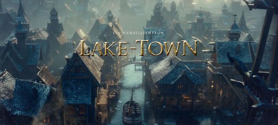 hobbit-lake-town