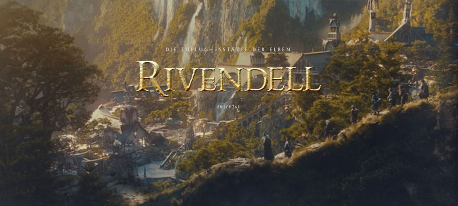 hobbit-rivendell