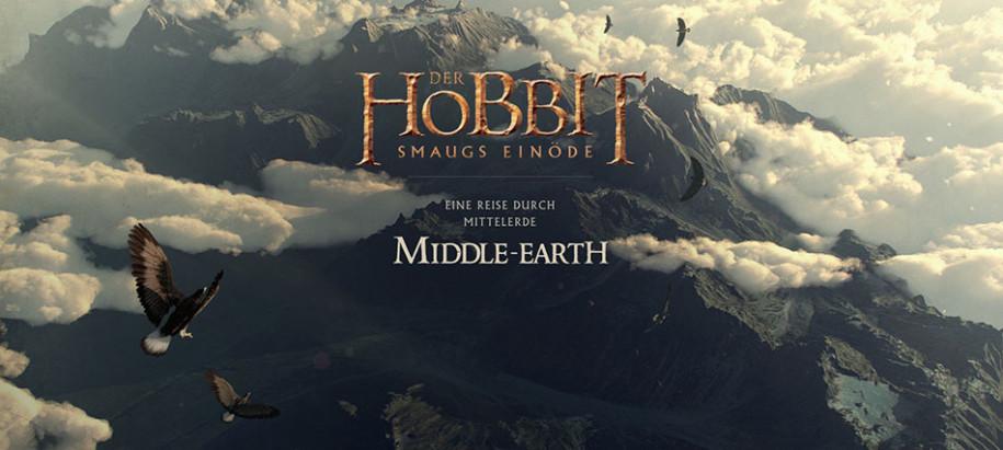 hobbit-smaugs-einoede-reise-mittelerde