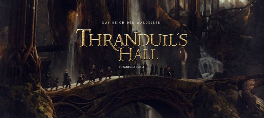 hobbit-thranduils-hall