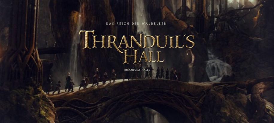 hobbit-thranduils-hall