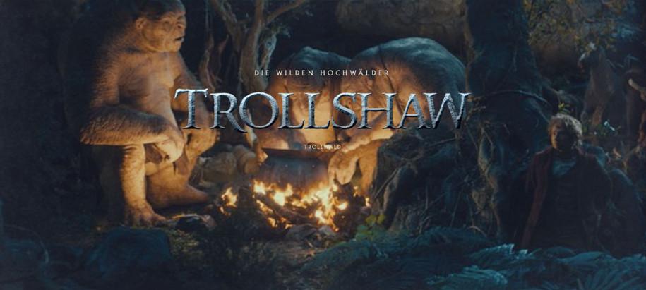 hobbit-trollshaw