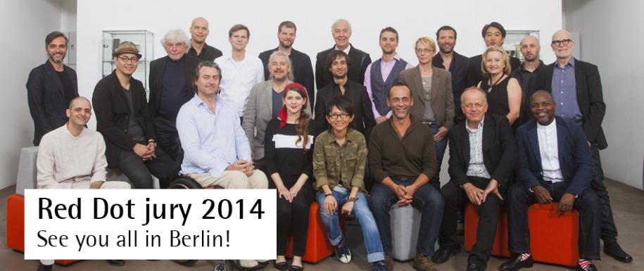 Slider_Jury2014_V5