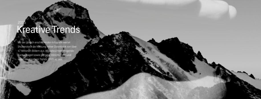 Bildschirmfoto 2015-02-23 um 17.43.29
