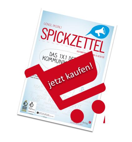 spickzettel_jetzt_kaufen