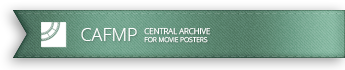 Central Archive for Movie Posters