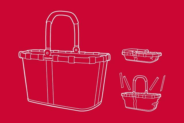 reisenthel-hangtag-illustrationen_03_web