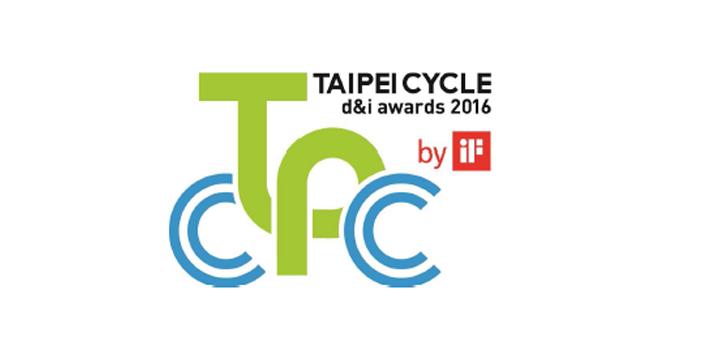 TAIPEI-CYCLE_710x375