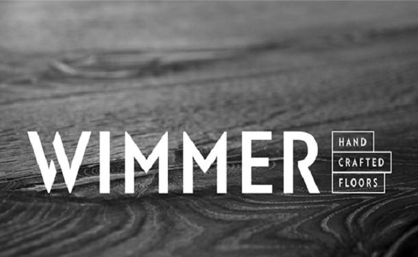 wimmer-markenauftritt-01-logo_web-710x375