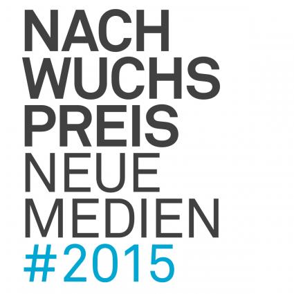 Bild3_Logo_Nachwuchspreis Neue Medien 2015