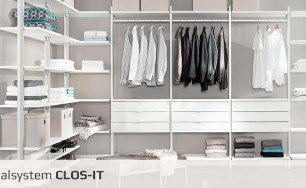 CLOS-IT-Regalsystem-710x375