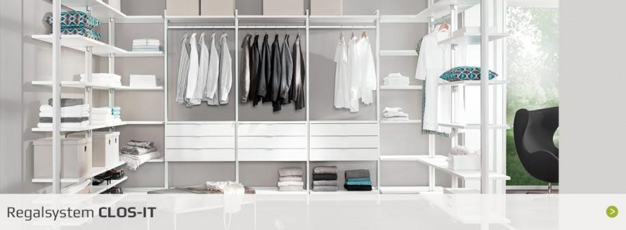 offen f r anziehendes designbote. Black Bedroom Furniture Sets. Home Design Ideas