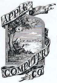 altes Applelogo2