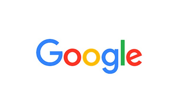 googles-new-logo-5078286822539264.2-hp_710x375