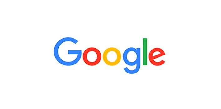googles-new-logo-5078286822539264.2-hp_710x375