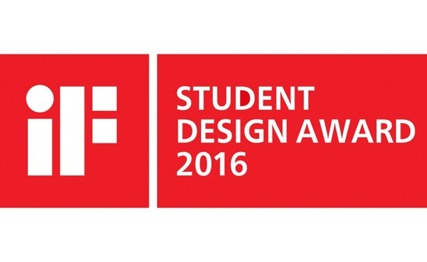iF_StudentAward2016_RGB-710x375