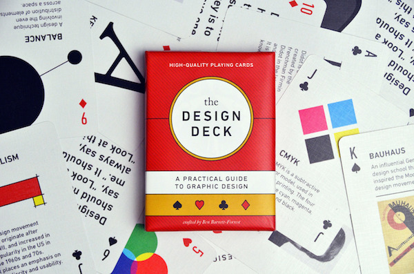 Design Pokerspiel