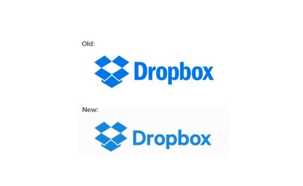 new_2015_dropbox_logo_710x375