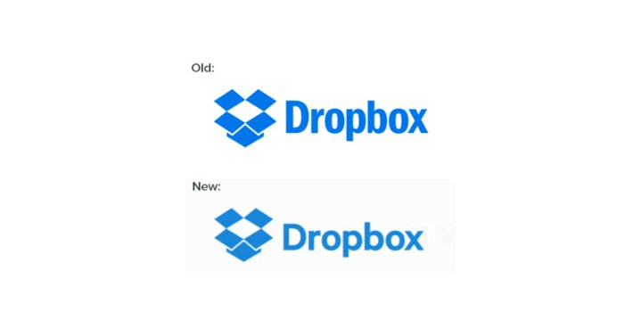 new_2015_dropbox_logo_710x375