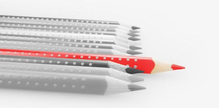pencils-447481_1280-710x335