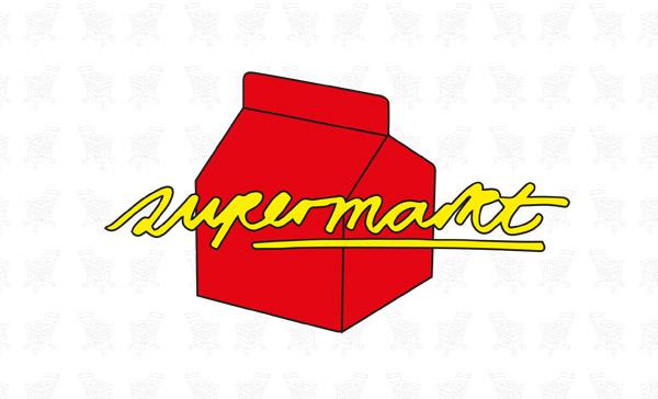 Verpackungsdesign für die Kaufentscheidung am Supermarktregal