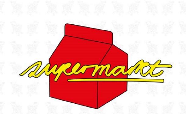 supermarktx710x375